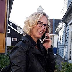 https://kamphuisica.nl/wp-content/uploads/2018/10/Contactpagina-2.jpg