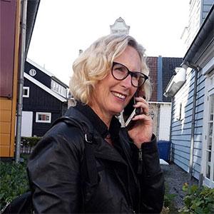 https://kamphuisica.nl/wp-content/uploads/2018/10/Contactpagina-3.jpg